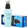 Дневная увлажняющая сыворотка для лица Olay Anti-Wrinkle Instant Hydration Day Serum