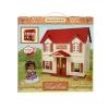 Домик с красной крышей Village Story арт. VS_302