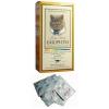 """Функциональный витаминно-минеральный корм нового поколения для кошек  """"Биоритм"""" с курицей"""