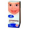 Таблетки для снятия беспокойства и нормализации сна Дормикинд