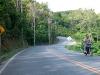 Дороги на Пхукете (Таиланд)
