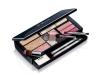 Дорожная палетка декоративной косметики Dior Color Designer All-In-One Makeup Palette