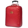 """Дорожный чемодан Oriflame """"Шопинг в Лондоне"""""""