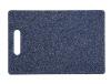 Доска разделочная Kaiserhoff арт. КН4311