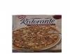 Пицца Dr. Oetker Pizza Bolognese