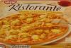 Пицца Dr. Oetker Ristorante Pizza Funghi