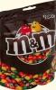 Драже M&M's с шоколадом