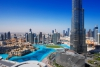 Город Дубай (ОАЭ)