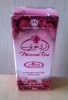 Духи Al Rehab Moroccan Rose