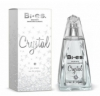 Духи Bi-Es Crystal