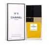 Духи Chanel N°5