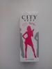 Духи City Sexy Sexy