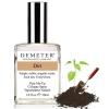 "Духи Demeter ""Dirt"""