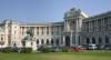 Дворец Хофбург в Вене (Австрия)