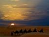 Двухдневная экскурсия по Тунису