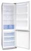 Двухкамерный холодильник Daewoo FR-417S