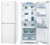 Двухкамерный холодильник Indesit BIA 161 NF C