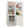 Двухкамерный холодильник Indesit BA 20.025-Wt-SNG