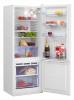 Двухкамерный холодильник Nord NRB 137 032