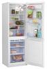 Двухкамерный холодильник Nord NRB 139-032