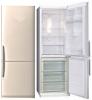 Двухкамерный холодильник LG GA-B409 UECA