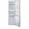Двухкамерный холодильник Samsung RL-63 GCBVB