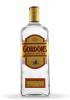 Джин Gordon's London Dry Gin The Original