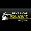 Прокат автомобилей EasyRent Bulgaria (Бургас)
