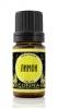 Эфирное масло Gunna Лимон