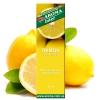 "Эфирное масло ""Лимон"" Aroma inter"