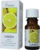 Эфирное масло лимона Синам