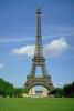 Эйфелева башня (Франция, Париж)