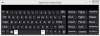 Программа Экранная клавиатура Microsoft