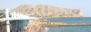 Экскурсия на мыс Алчак (Крым, Судак)