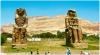 Экскурсия в Луксор (Египет, Хургада)