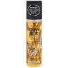 Экспресс-кондиционер Schwarzkopf Gliss Kur Oil Nutritive для длинных, секущихся волос