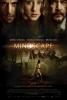 Фильм «Экстрасенс-2: Лабиринты разума» (2013)