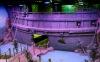 "Экзоопарк В ТРЦ ""Рио"" (Санкт-Петербург, ул. Фучика, д. 2)"