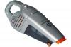 Пылесос Electrolux ZB5106 Rapido