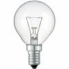 Электрическая лампочка Osram P Е27 25W