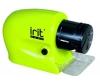 Электрическая ножеточка Irit IR-5831