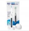 Электрическая ультразвуковая зубная щетка Asahi Irica AU300E
