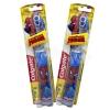 Электрическая зубная щетка для детей Colgate Spiderman