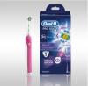 Электрическая зубная щетка Oral-B PRO 500 3D White