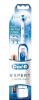 """Электрическая зубная щётка Braun Oral-B """"Expert"""" Precision Clean"""