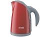 Электрический чайник Bosch Private Collection TWK 6004