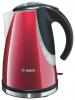 Электрический чайник Bosch TWK 7704