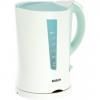 Электрический чайник Bosch TWK 7001/7003/7004/7006/7007