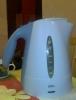 Электрический чайник Braun WK 210