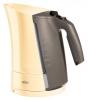 Электрический чайник Braun WK 300